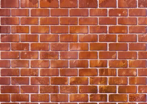 Wallpaper Sticker Dinding Batu Bata Coklat Wallpaper Dinding Batu Bata Bata Seni Bahan Lantai 1280x908 Kilovat 151248 Hd