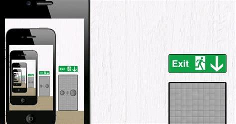 100 floors level 91 help solved 100 exits level 10 to 19 walkthrough