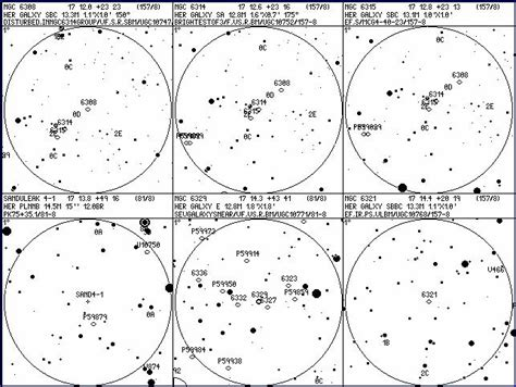 Astronomy Worksheets by Astronomy Tools Worksheets Pics About Space