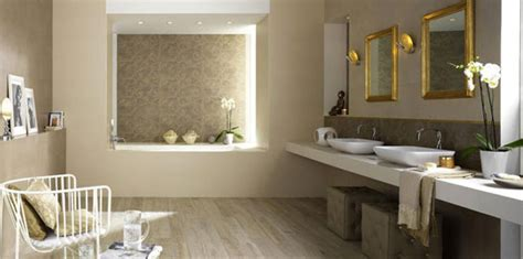 sydney bathroom tiles bathroom tiles luxurious bathroom tiles at unbeatable prices