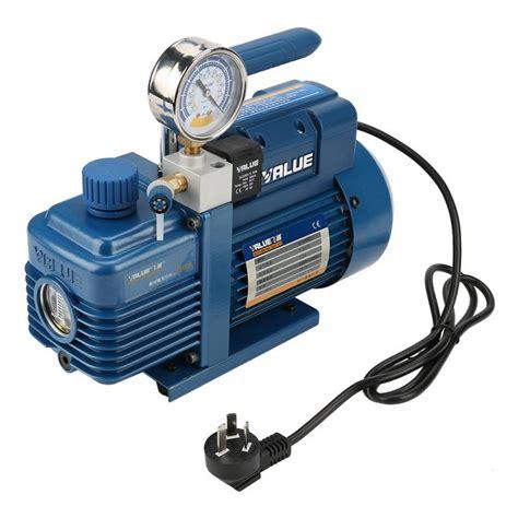 220v refrigerant high accuracy vacuum air compressor conditioning vacuum cn