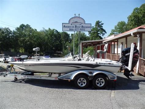 used ranger bass boats in georgia ranger new and used boats for sale in georgia