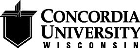 Cuw Mba by Concordia Wisconsin News