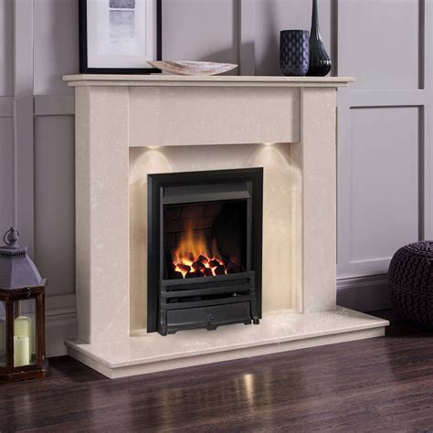 gas fireplace cost the elgin marble high efficiency gas fireplace suite gas fireplaces fires low