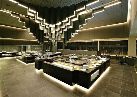 Open Commercial Kitchen Design 57 Best Images About Restaurants On Pinterest Restaurant Wine Cellar And Ceiling Design
