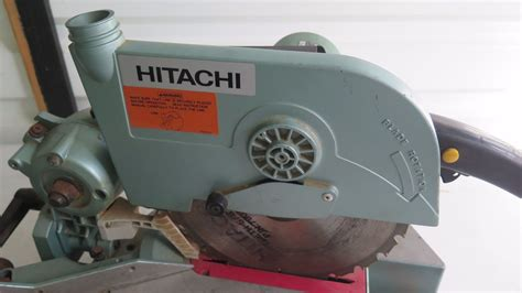hitachi bench grinder 100 hitachi bench grinder delco two wheel bench
