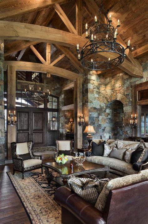 living room rustic living room ideas  inspiring farmhouse decorating ideas bigpiginkcom