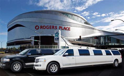 Limo Quotes by Edmonton Oilers Day Limo Quote Request Platinum Limos