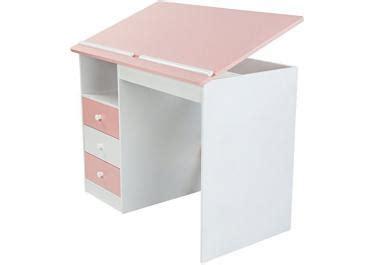 scrivania bambina scrivania per bambini 187 acquista scrivanie per bambini