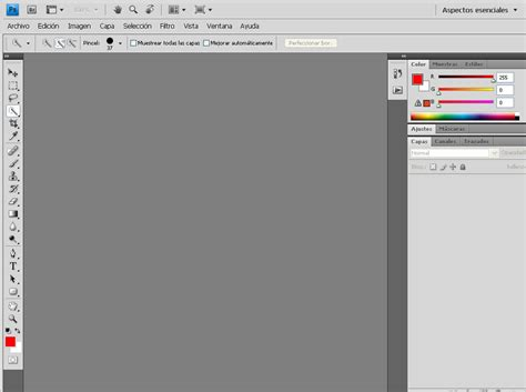 tutorial adobe photoshop komplit tutorial adobe photoshop el uso de las texturas hazlo