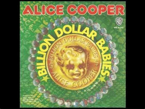 cooper billion dollar babies cooper billion dollar babies fausto ramos