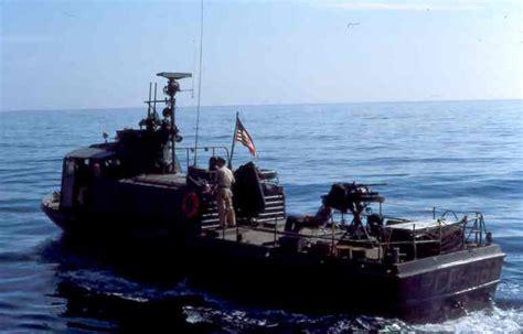 swift boat pics swift boat viet nam 1967