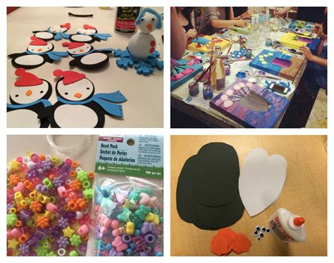 new year collage ideas 5 kid friendly new years ideas for the