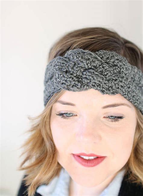 headband crochet headbands beautiful by allbabygirls crochet patterns headbands www pixshark images