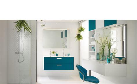 salle de bains schmidt indogate mosaique salle de bain bleu turquoise