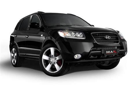 how does cars work 2008 hyundai santa fe on board diagnostic system 2008 hyundai santa fe overview cargurus