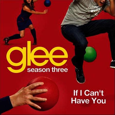 fix you glee cast mp3 download if i can t have you glee cast version by glee cast mp3