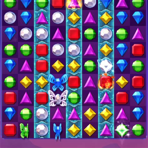 7 Tips On Bejeweled by Bejeweled Cheats And Tips