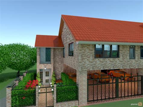 home design 5d spiti