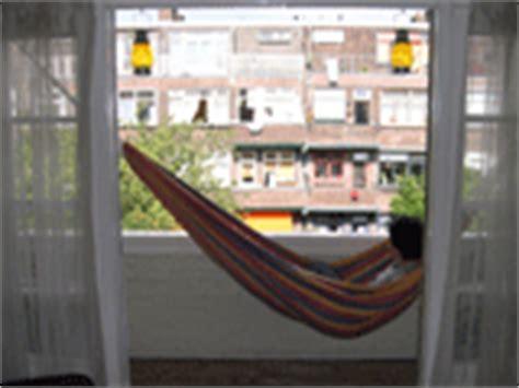 hängematte auf balkon befestigen reduluxe h 228 ngematten h 228 ngematte nach ma 223 gemacht
