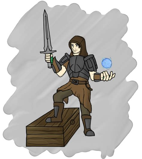 buy a house in chorrol abacc of chorrol skyrim character by abacc15 on deviantart