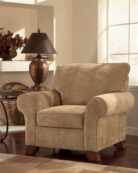 everest 3 sectional with sofa and 2 chaises townhouse sofa loveseat and chair set sofas