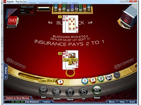 Make Money Playing Blackjack Online - online blackjack play free blackjack no download no registration