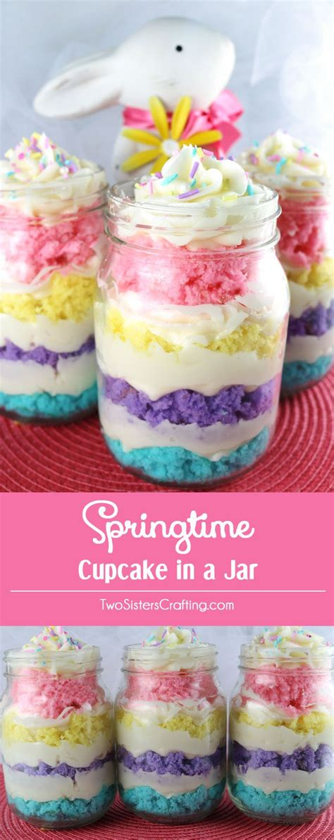 easter recipies best 25 easter desserts ideas on easter