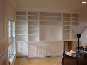 Built In Wall Storage Built Ins Built In With Tv Space And Wine Storage