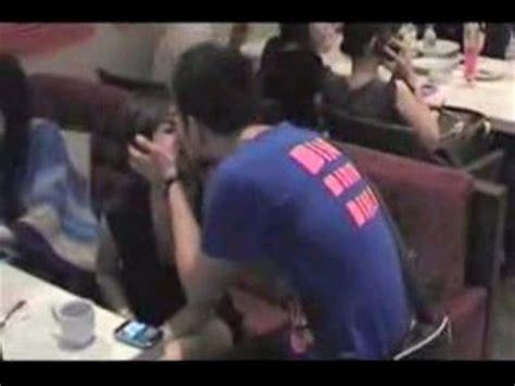 foto hot ciuman ahmad dhani dewi persik gambar foto artis hot foto ciuman bibir yuni shara raffi ahmad gambar foto