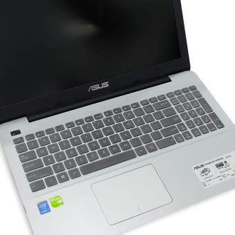 Keyboard Asus A555 X555 asus keyboard asus a555 a555l x555 x555l a555la daftar