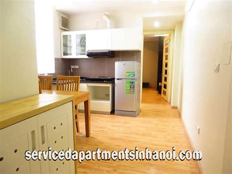 cheap 1 bedroom apartments in ta hanoi houses villas apartments serviced apartments for rent