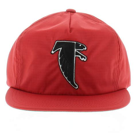 atlanta falcons colors atlanta falcons team colors the zipback by
