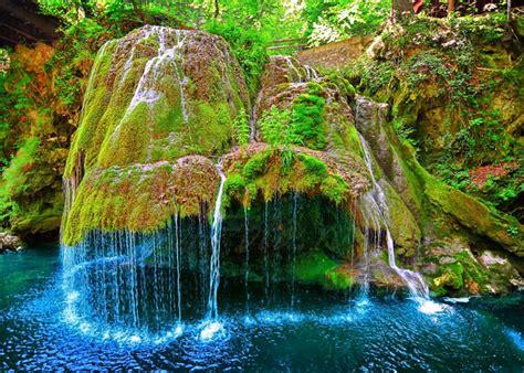 imagenes increibles paisajes fotos increibles de paisajes imagui