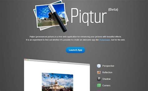 editar imagenes gratis online editar fotos gratis online con efectos e imagenes
