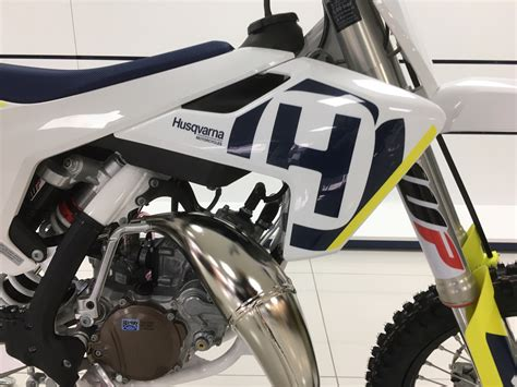 85cc motocross bikes for sale 100 85cc motocross bikes for sale uk risk racing