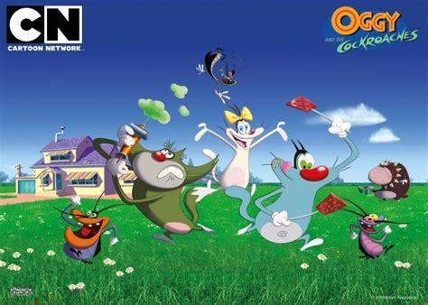 film cartoon oggy pin house fly movie funny balloons disney movies free hd