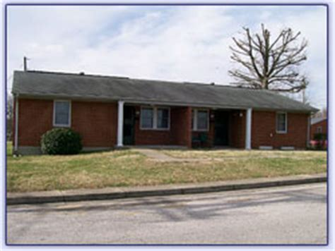 glasgow housing authority glasgow housing authority 111 bunche avenue glasgow ky 42121 publichousing com