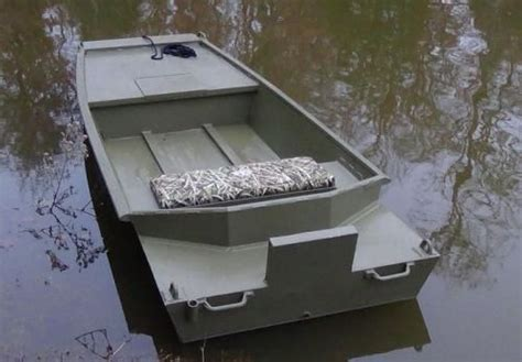 jon boat layout boat 791 best game bird enthusiast images on pinterest duck