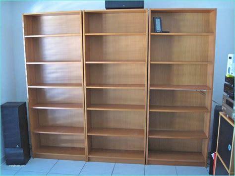 libreria billy ikea libreria ante scorrevoli ikea librerias billy ikea benno