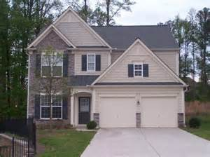 atlanta home rentals 3925 emerald glade ga 30040 us atlanta home for
