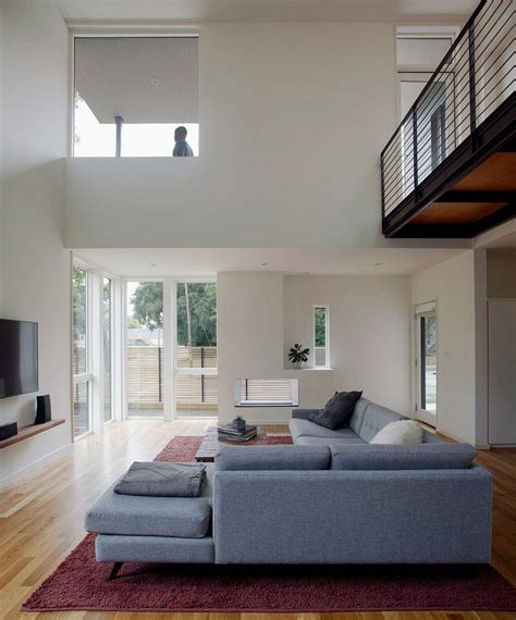 home design companies in raleigh nc powers house the raleigh architecture company