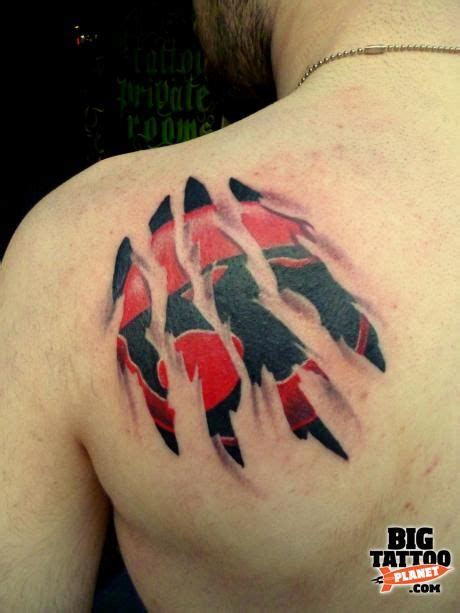 thundercats tattoo 142 mejores im 225 genes sobre tatts en acuarelas