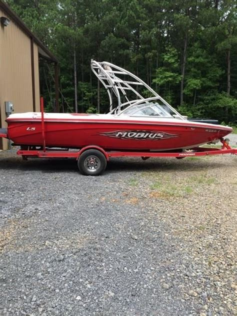 moomba boats in saltwater moomba mobius ls 2006 for sale for 25 500 boats from