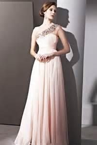 elegant wedding guest dresses