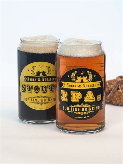 design lab ipa 80 best images about craft beer gifts on pinterest