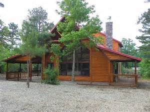 beavers bend cottages cabin lodging near beavers bend resort park and broken bow