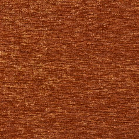 Latest Chandeliers Copper Brown Solid Woven Velvet Upholstery Fabric By The