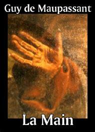 el espejo g 243 tico poemas g 243 ticos de amor poema gotico recuerdos apexwallpapers com
