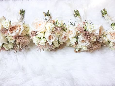 Wedding Bouquet Guide by The Beginners Guide To Wedding Bouquet Selection Kamdora